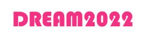DREAM2022